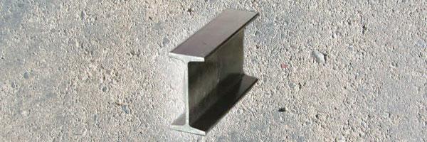 yolbulanlar-demir-celik-slide-NPI-profiller