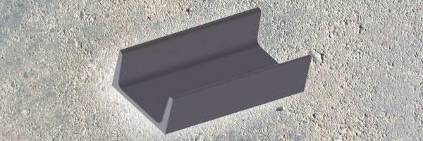 yolbulanlar-demir-celik-slide-NPU-profiller
