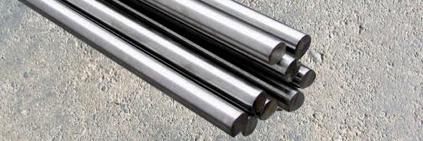 yolbulanlar-demir-celik-slide-düz-yuvarlak-çelik