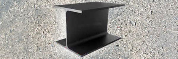 yolbulanlar-demir-celik-slide-heb-hea-profiller