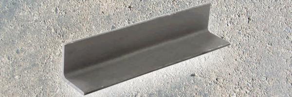 yolbulanlar-demir-celik-slide-köşebent