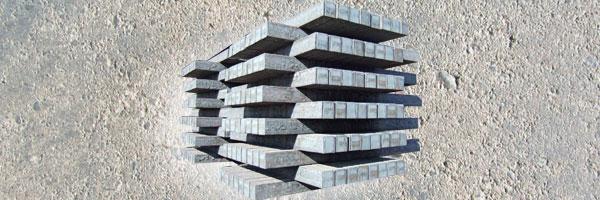 yolbulanlar-demir-celik-slide-kütük-çelik
