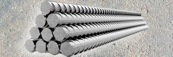 yolbulanlar-demir-celik-slide-nervürlü-çelik