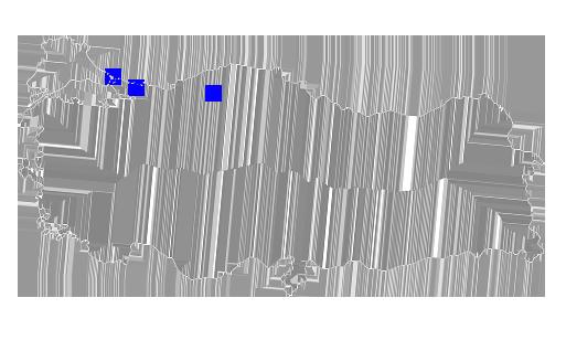 yolbulanlar-demir-celik-turkiye-harita