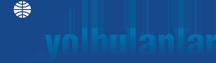 yolbulanlar-demir-celik-turkiye-logo1