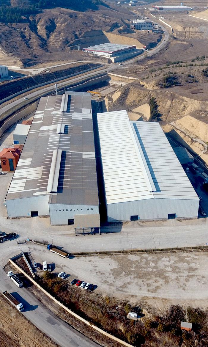 yolbulanlar-demir-celik-fabrika-haddehane-alt-1