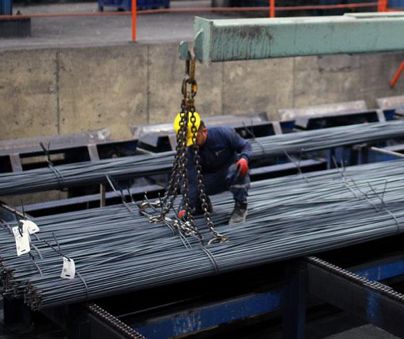 yolbulanlar-demir-celik-fabrika-haddehane-alt-4