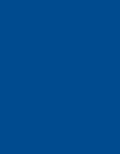 yolbulanlar-demir-celik-turkiye-hakkımızda-logo