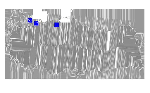 yolbulanlar-demir-celik-turkiye-harita2