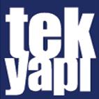 yolbulanlar-demir-celik-turkiye-karabük-referans2