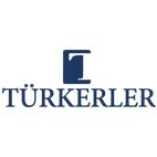 yolbulanlar-demir-celik-turkiye-karabük-referans6