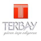 yolbulanlar-demir-celik-turkiye-karabük-referans9