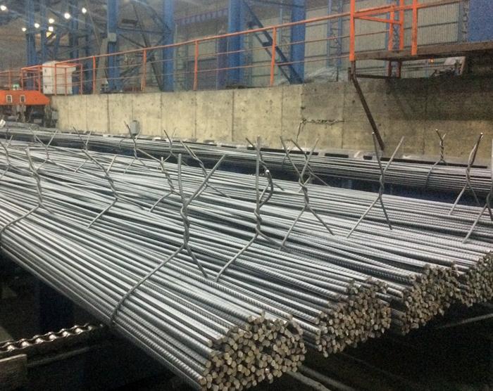 yolbulanlar-demir-celik-turkiye-karabük-tesis-demir-çelik-fabrikası-yolbulanlar