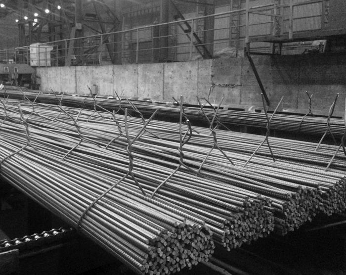 yolbulanlar-demir-celik-turkiye-karabük-tesis-demir-çelik-fabrikası-yolbulanlar2