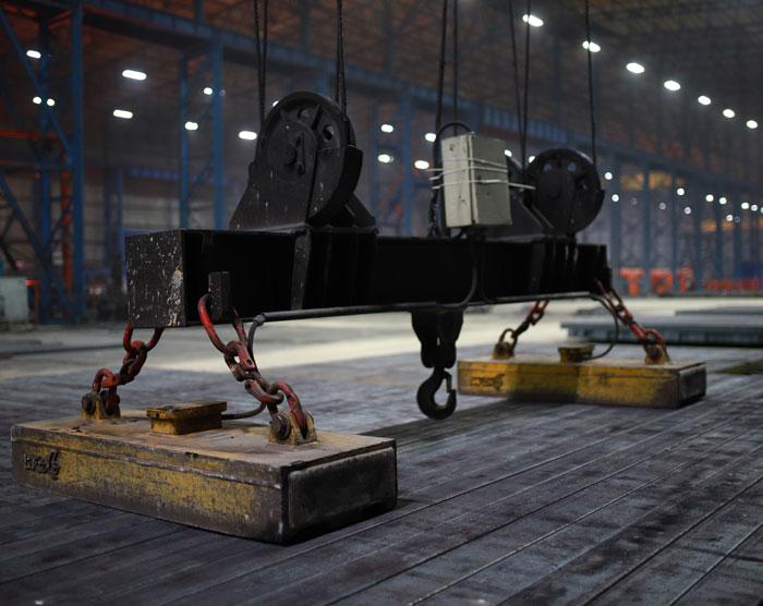yolbulanlar-demir-celik-turkiye-karabük-tesis-demir-çelik-fabrikası33